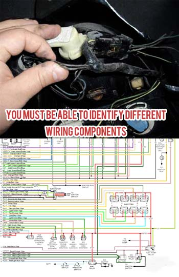 Tracing_reading_wiring_diagrams